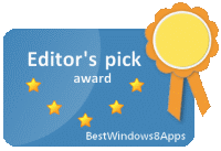 BestWindows8apps_EditorPick